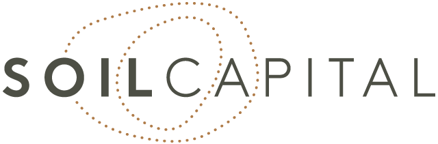 Soil Capital Carbon Programme